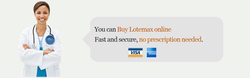 buy lotemax online